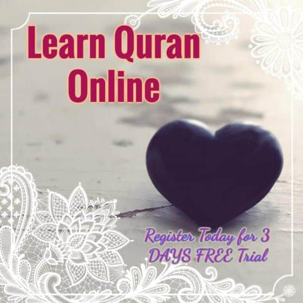 10 common mistakes in Salah, Prayer, Salat - AlQuranClasses c/o