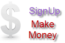signup Become an Affiliate
