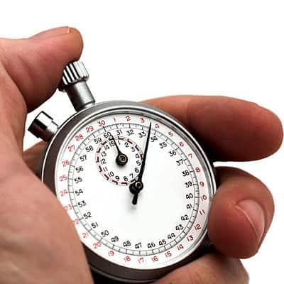 1 minute deal alquranclasses c o itgenerations inc an online