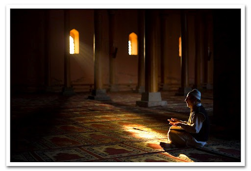 do dua Duas to Remove Depression and Worries