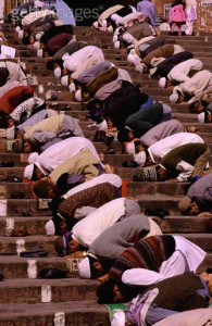 Salah, Prayer in Islam, Importance of prayer, importance of Salah