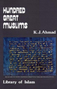 Great muslims