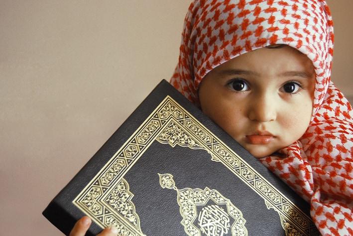 การตั้งชื่อลูกมุสลิม ที่มีความหมายเกี่ยวกับฤดูกาล