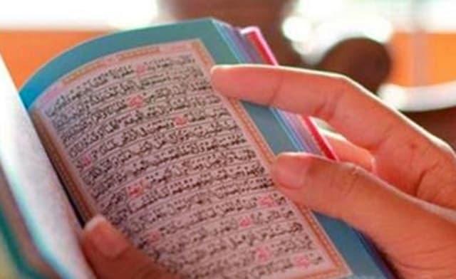 Online Quran teacher,beautiful Quran, Quran with Tajweed, Quran recitation.