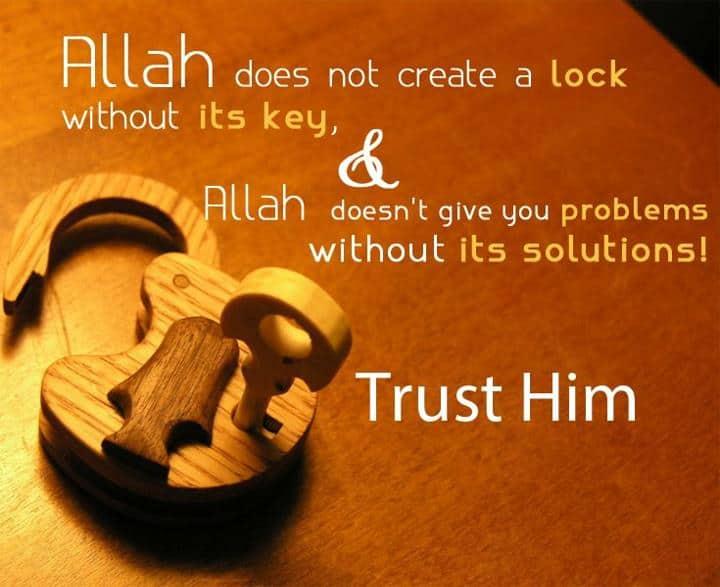 Seeking help of allah alquranclasses co itgenerations inc an help of allah allahs help faith in allah get help of allah altavistaventures Images