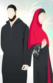 Dreams about divorce in islam islamqa