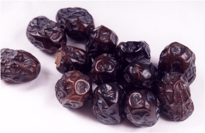 medicinal value of dates, using dates as a medicine