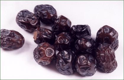 medicinal value of dates, using dates as a medicine