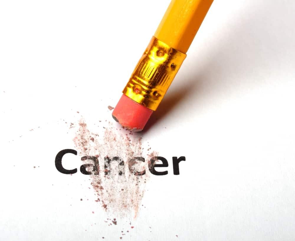 Prophetic Medicine- Cancer Cure - AlQuranClasses c/o ITGenerations