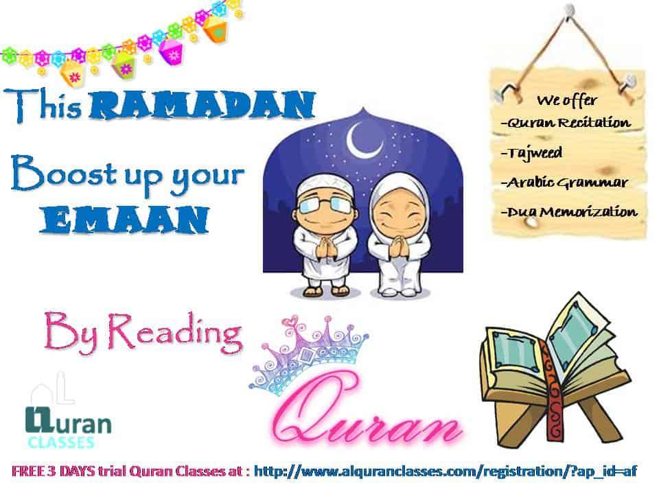fasting, soum, ramazan