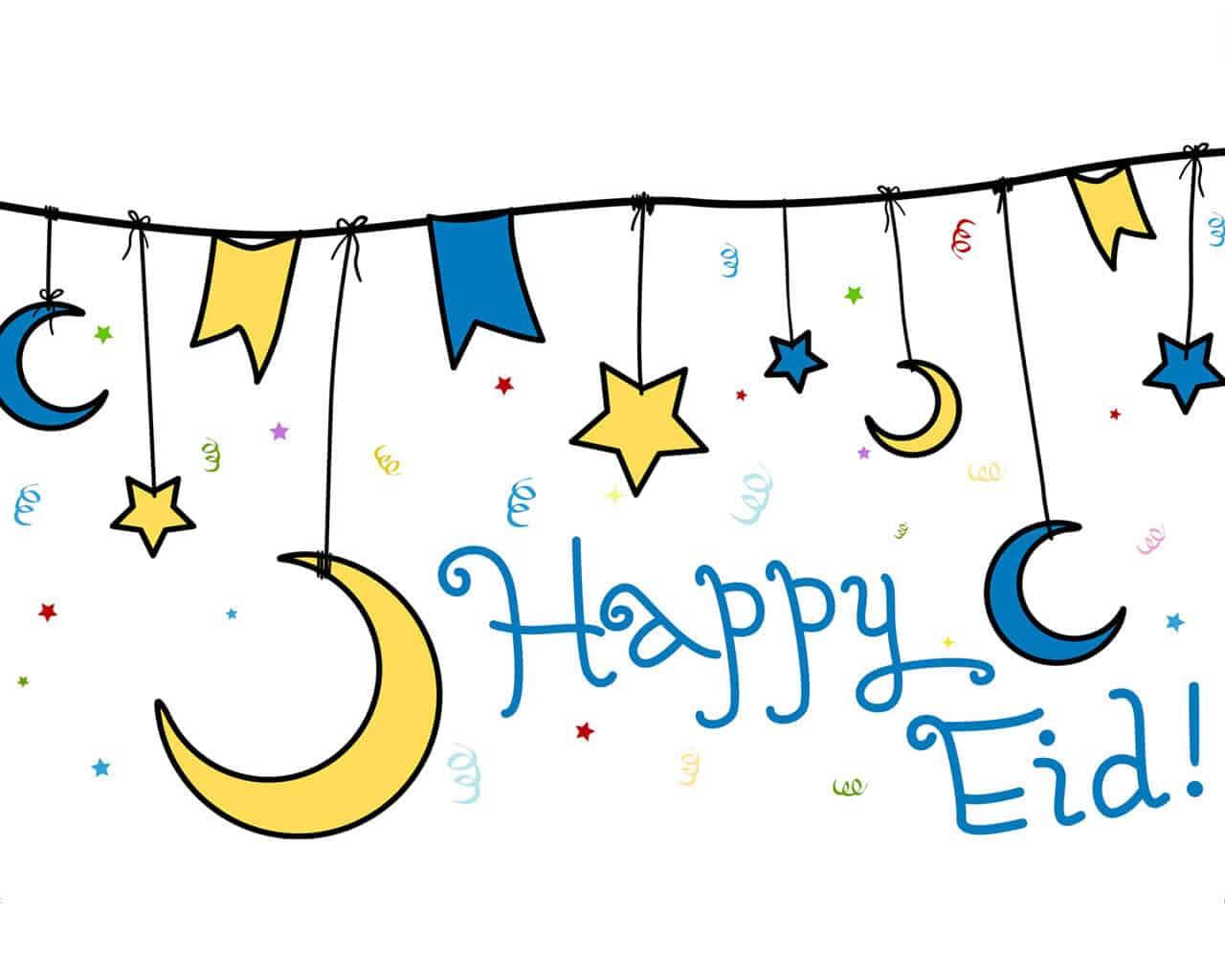 eid elebrations , things to do on eid