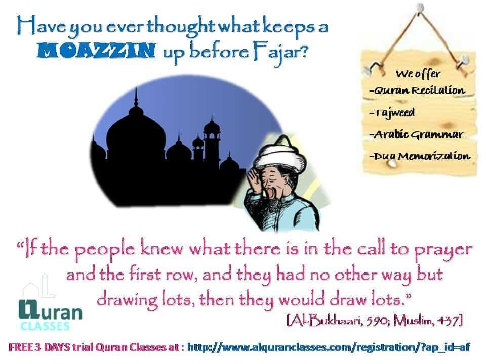 calling adhan, azaan, moadhin calla adhan, who is moadhin, who calls adhan