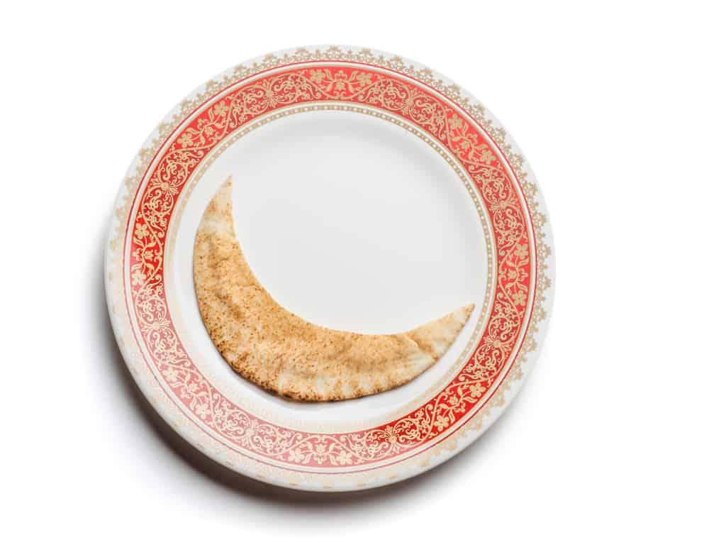 ramadan tips special